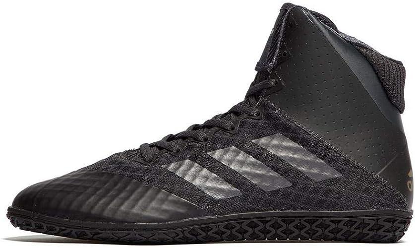 adidas Mat Wizard 4 Boots Boxing Shoe