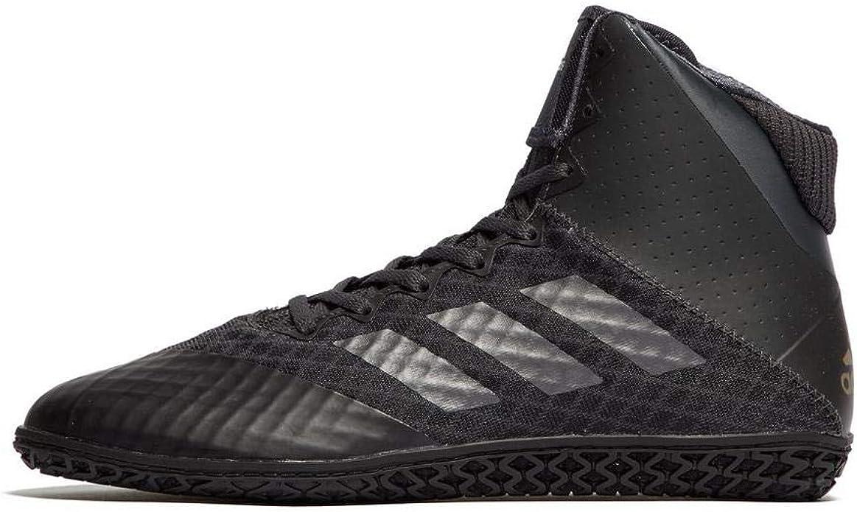 Adidas Mat Wizard 4 zapatos boxear