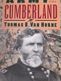 img - for The Army of the Cumberland (The Civil War Library Series) book / textbook / text book