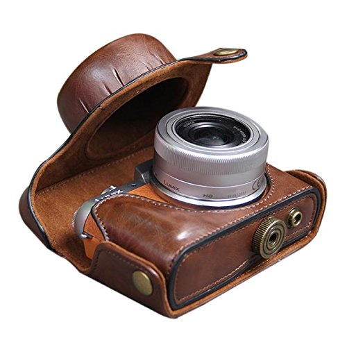 camera-bagwytong-pu-leather-camera-case-bag-cover-pouch-for-panasonic-gf8-gf7coffee-