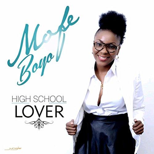 high-school-lover