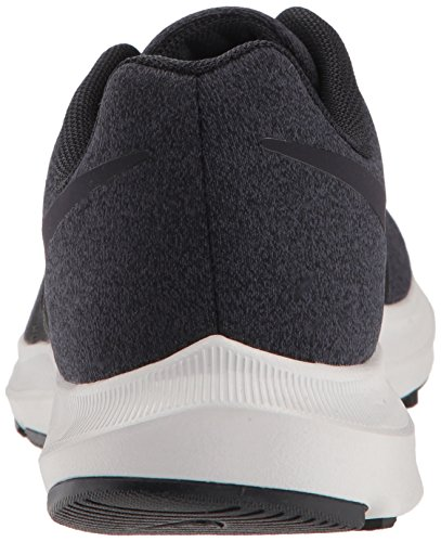 Nike Black de WMNS Running Grey Run Swift Oil Grey Vast Chaussures Femme gw0gSHrqn