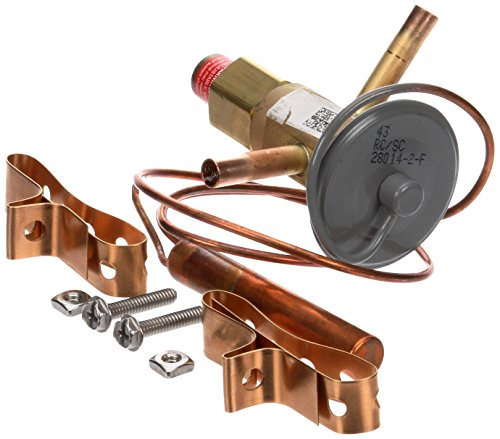 hussmann-0380057-valve-exp-bise-1-2c-62