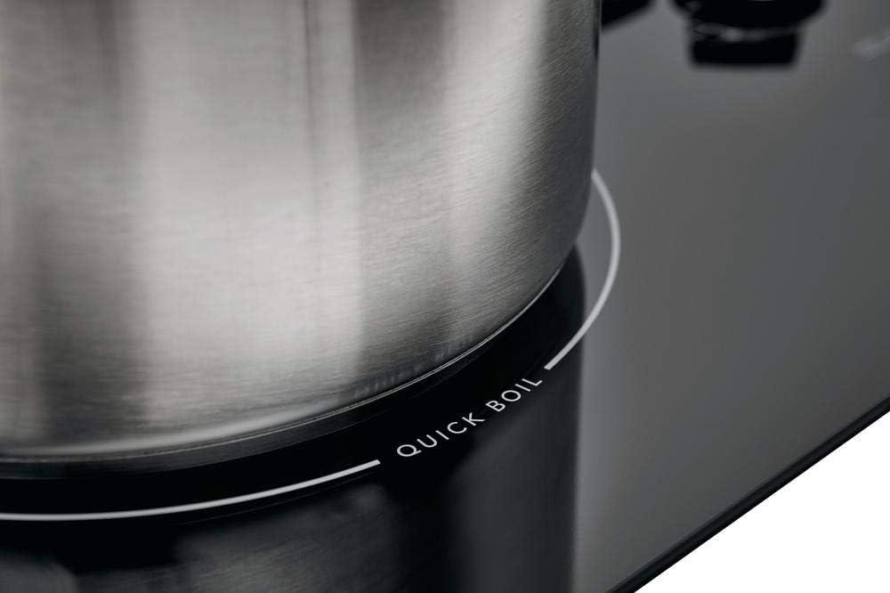 Amazon.com: Frigidaire - Placa de cocina eléctrica de 30.0 ...