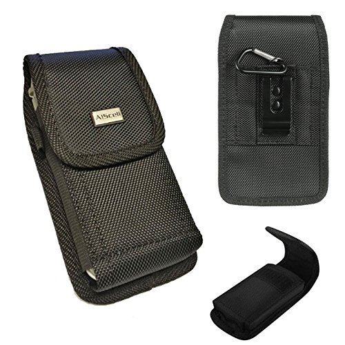 AIScell LifeProof Otterbox Defender Commuter
