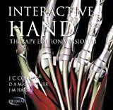 img - for Interactive Hand: Therapy Edition book / textbook / text book
