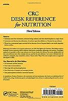 Lezersrecensie van 'CRC Desk Reference on Sports Nutrition'