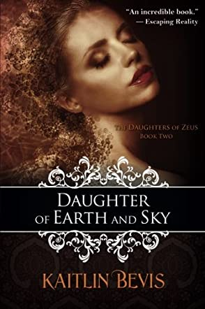 Daughter of the Earth and Sky