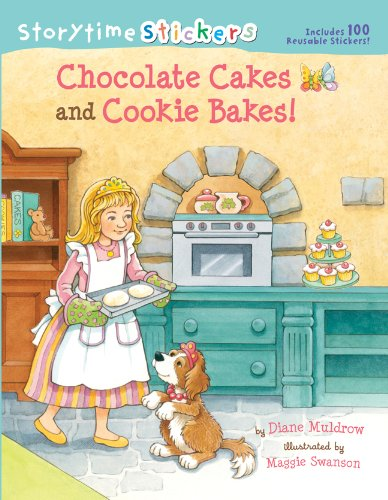 storytime-stickers-chocolate-cakes-and-cookie-bakes