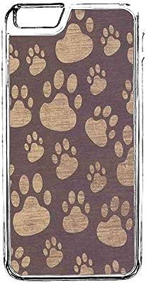 coque iphone 6 patte de chien