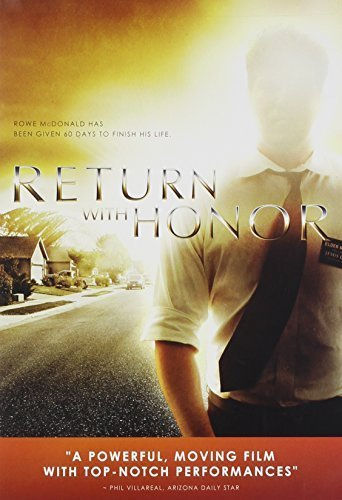 Return With Honor by Hurricane Pictures