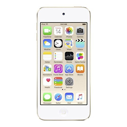 apple-ipod-touch-128gb-gold-6th-generation-newest-model-size-128gb-color-gold-model-mkwm2ll-a-electr