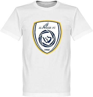 Homme Blanc Blanc T-Shirt Retake