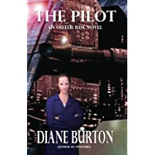 The Pilot (An Outer Rim Novel: Book 1)