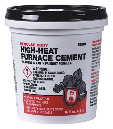 Bag Of Cement Price - 5