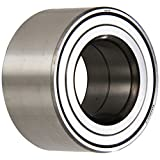 Motorcraft BRG-13 Cone and Roller Bearing [Automotive]