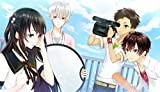 Crank In PS Vita SONY PLAYSTATION JAPANESE Version Region Free