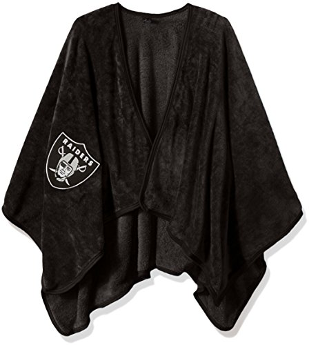 3febdc696c Oakland Raiders Bath Robes