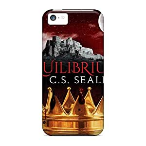 Bumper Hard Phone Covers For Iphone 5c With Custom Nice Queen Pictures RudyPugh