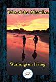 Bargain eBook - Tales of the Alhambra