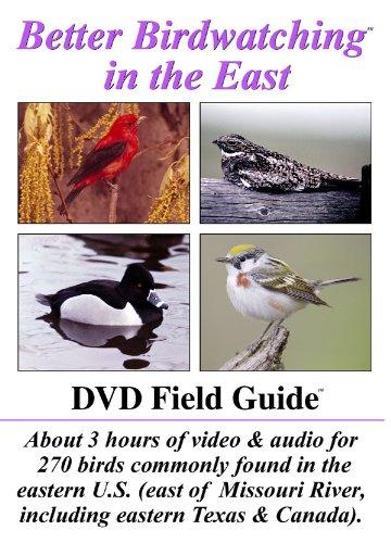 better-bird-watching-dvd-east