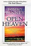 Open Heaven, Tommy Tenney, 0768403014
