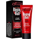 POWER GEL Raging Bull is the result of careful experiments, examinations, and research. It includes all-natural ingredients which work well and compliment each other. That means it is more useful than anything you have used before. Furthermore, this ...