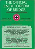 Official Encyclopedia of Bridge, Crown Publishing Group Staff, 0517527243