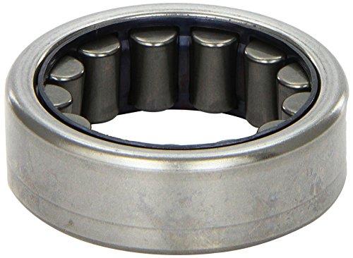 99 dodge durango wheel bearing - 4