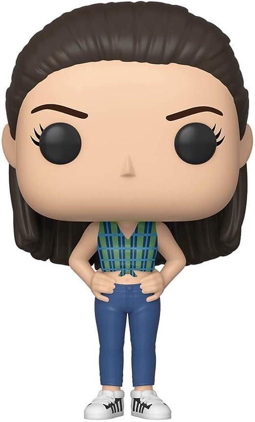 Funko- Pop Figura de Vinilo: TV: Dawsons Creek S1-Joey ...