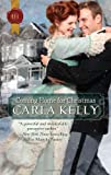 Coming Home for Christmas, Carla Kelly, 0373296681