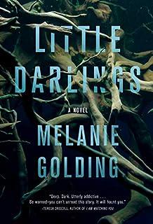 Book Cover: Little Darlings: A Novel