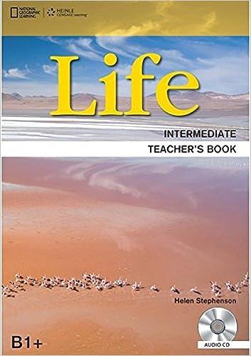 New Opportunities Intermediate Teachers Book Pdf