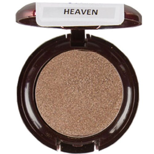 freshMinerals Mineral Pressed Eyeshadow, Heaven, 1.5 Gram