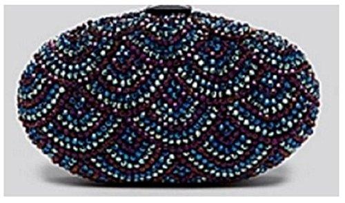 sondra-roberts-clutch-oval-bead-box