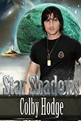 Star Shadows (Oasis Book 3)