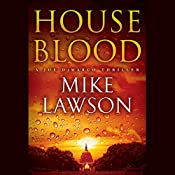 House Blood: A Joe DeMarco Thriller, Book 7 | Mike Lawson