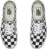 Vans Authentic(TM) Core Classics (39 M EU/8.5 B(M) US Women/7 D(M) US Men,...
