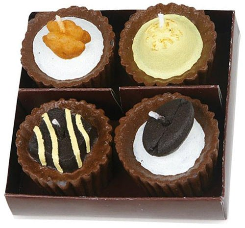 BOUGIES-4-CHOCOLATS-bougies-en-forme-de-chocolat