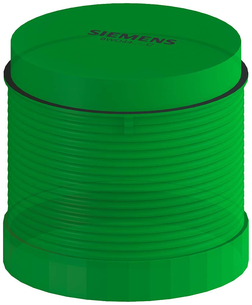Fluoropolymer Elastomer Sterling Seal ORVT362x250 Viton Number-362 Standard O-Ring Pack of 250 70 Durometer Hardness 6-1//4 ID 6-5//8 OD