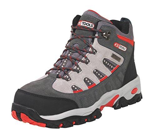 KS Tools 310.2250 Chaussure de sécurité étanche montante point Taille47