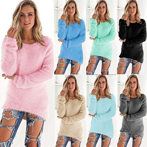 XL Queta Jaune Pull Femme Queta Jaune Pull Femme HHpSZ0