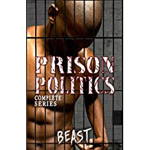 Prison Politics: Complete Series