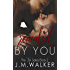 Revealed by You (Torn Book 2)