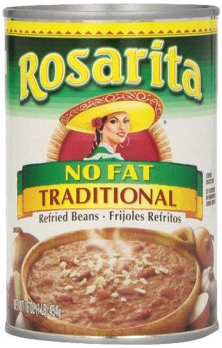 rosarita-refried-beans-traditional-no-fat-16-oz