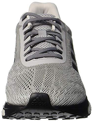 Running Lt 000 Adidas Uomo gridos Response Grigio Scarpe gris gritre nocmét qxZZFw