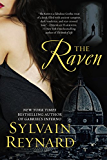 The Raven (Florentine series)