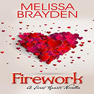Firework | Livre audio