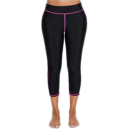 Chaqueta reflectante Mujeres Yoga Pantalones largos Pantalón ...