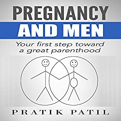 Pregnancy and Men